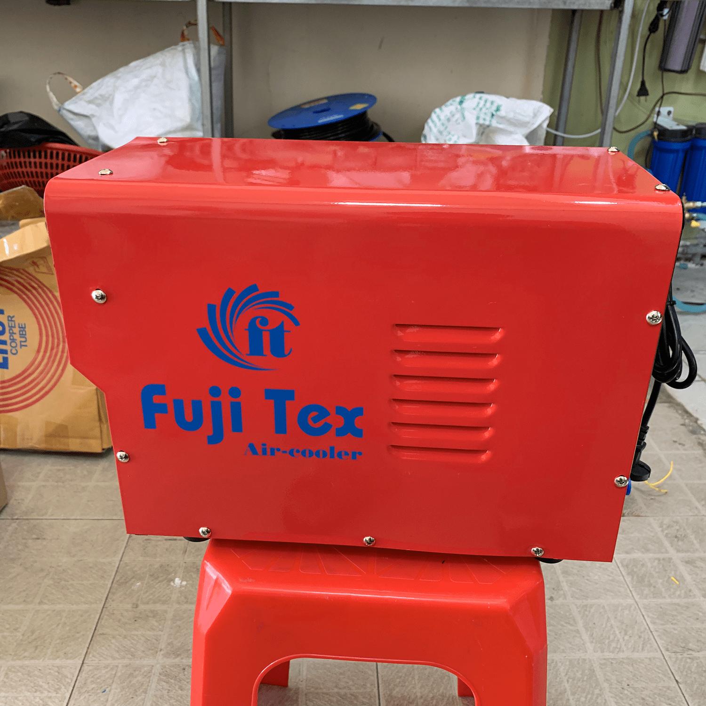 Máy phun sương fujitex 6070
