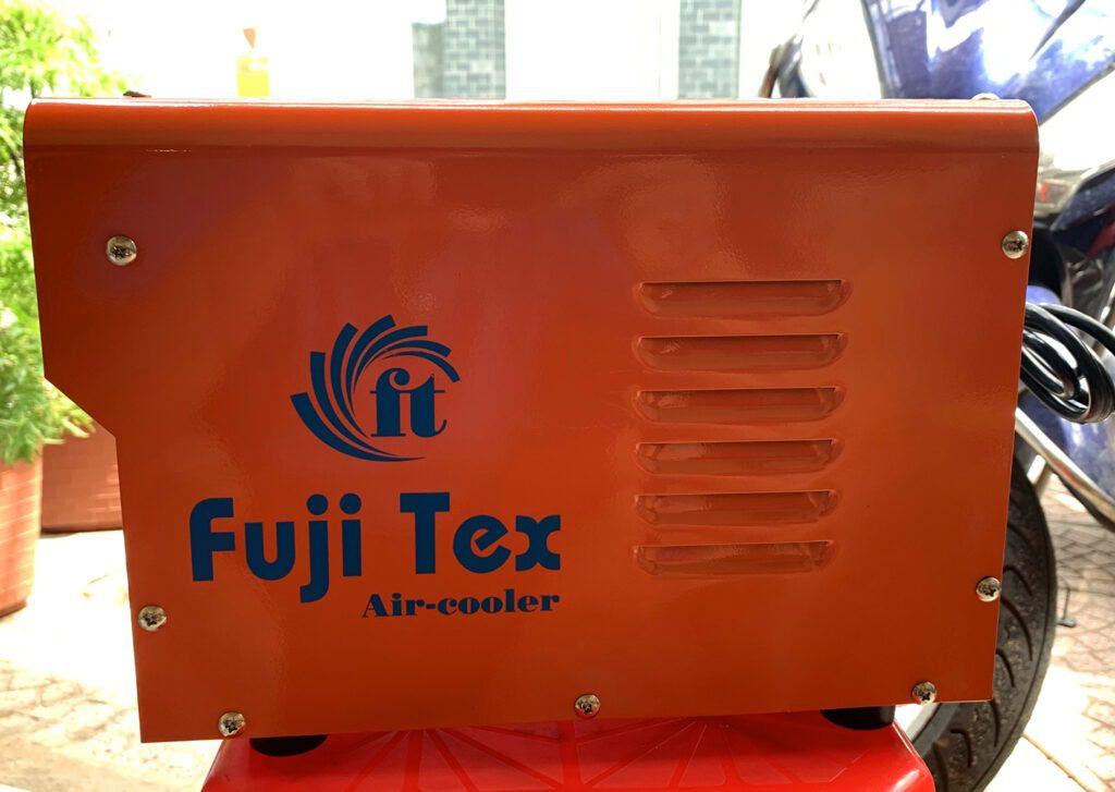 fujitex 6035