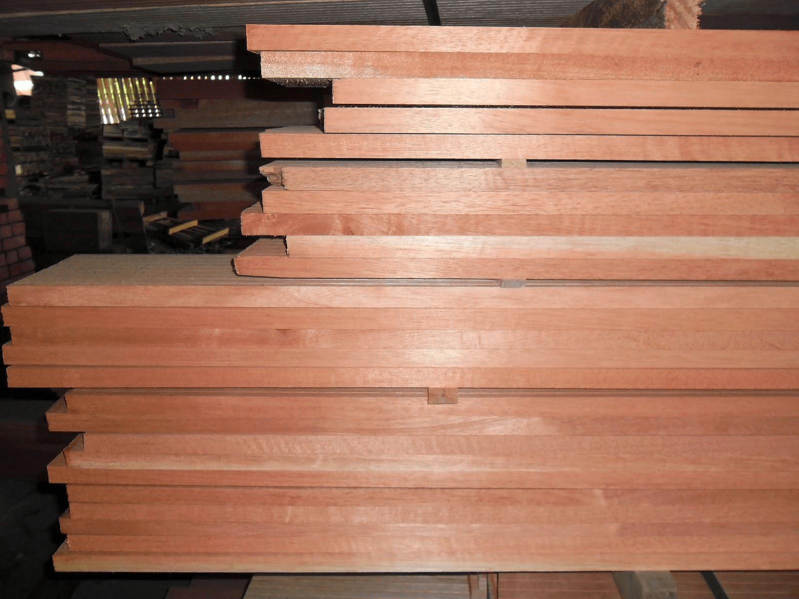 Kinh nghiệm mua gỗ nhà yến tại TPHCM chất lượng, giá rẻ
