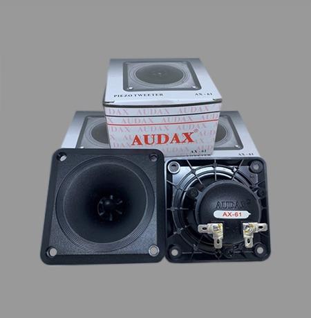 Loa ax 61