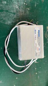 nguồn chống ẩm 48 volt